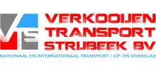 Verkooijen Transport
