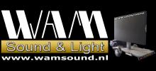 WAM Sound & Light